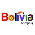 Visite Bolivia