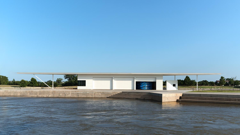 16_OKC_Riversport_Rapids_Boathouse.jpg