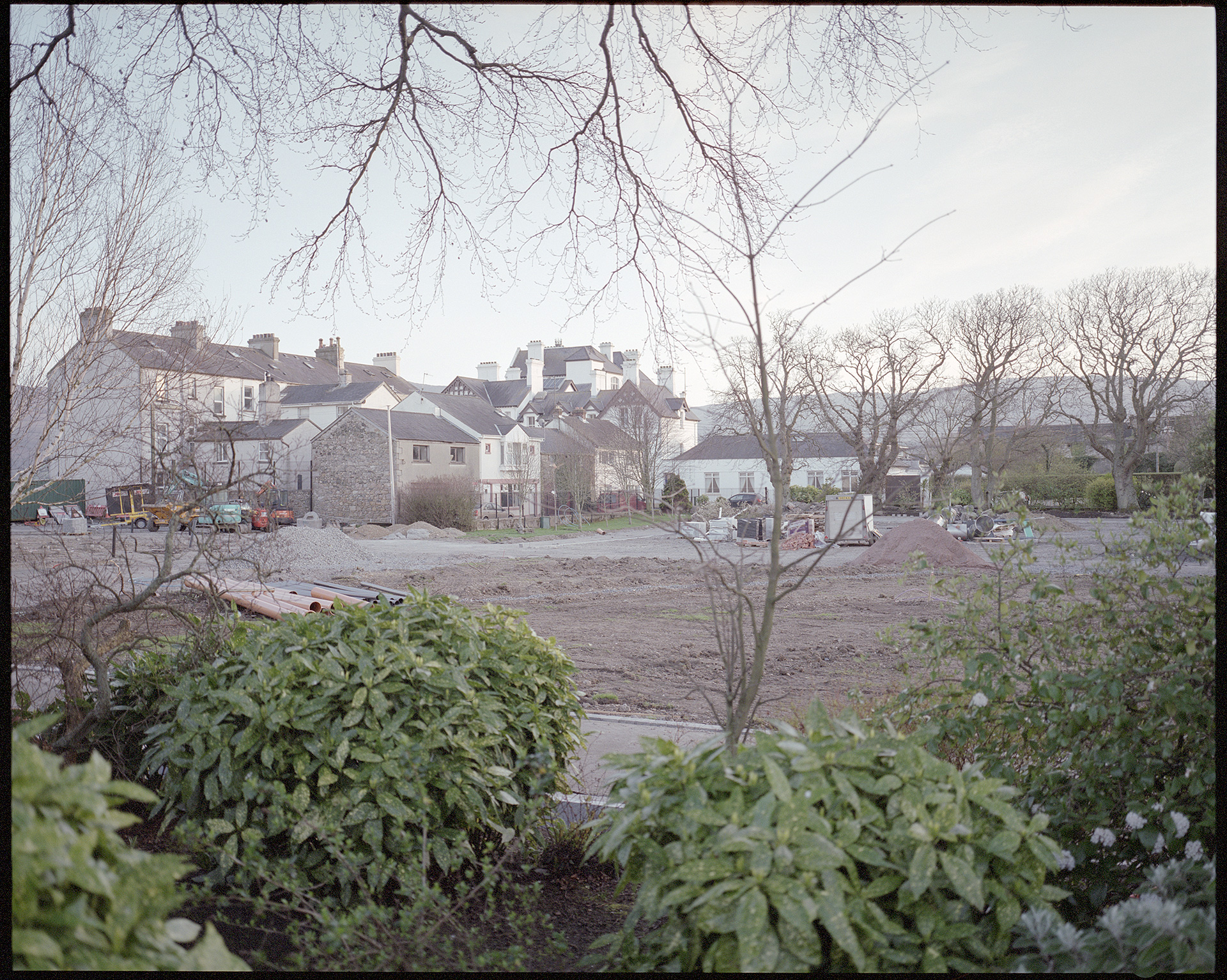 IrelandScotland_77.jpg