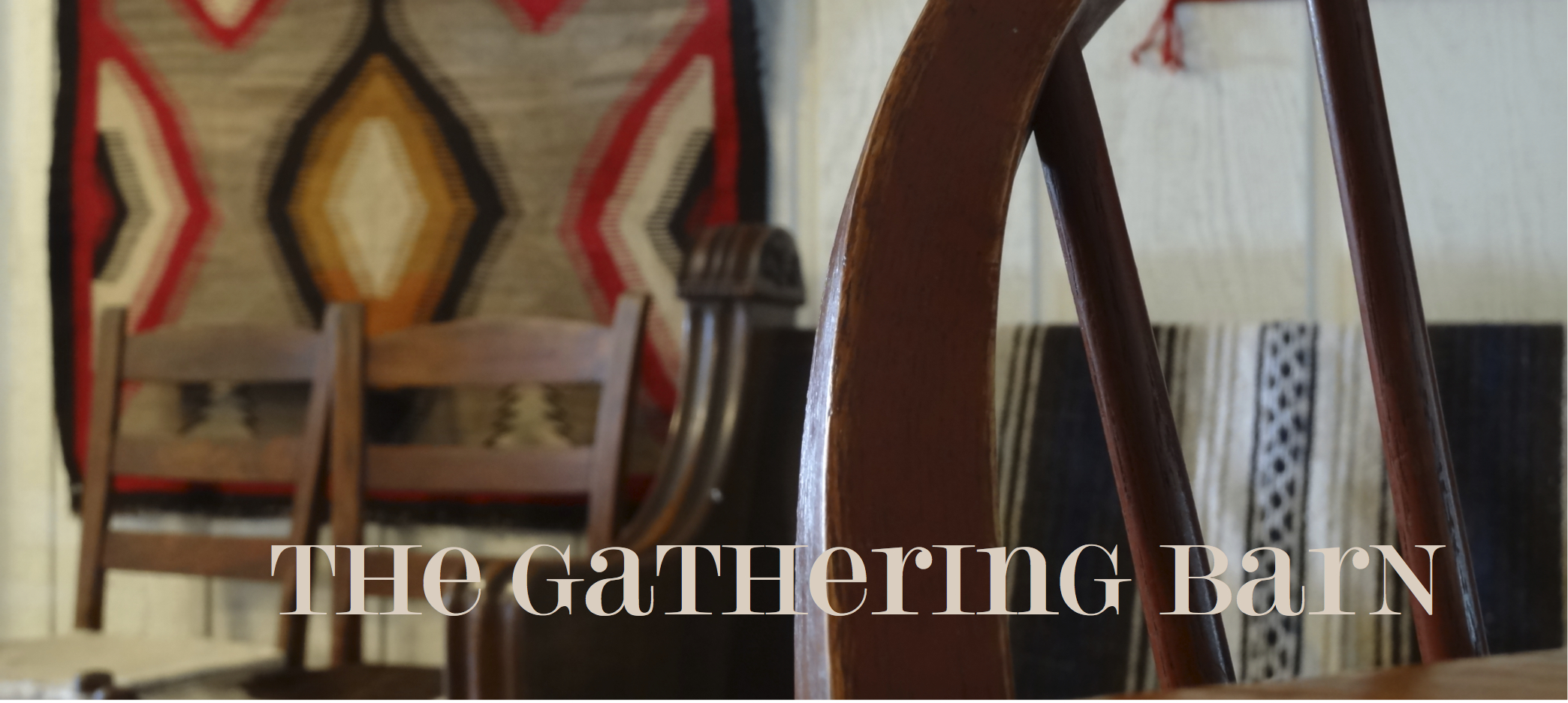 The Gathering Barn is the perfect spot for your next party, bridal or baby shower, meeting or special event. Call us to inquire about rates and availability.