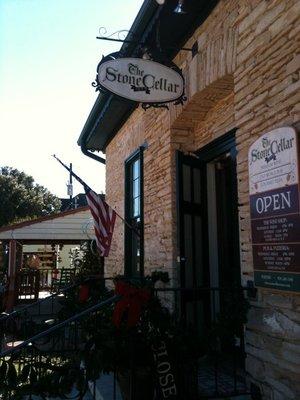 Stone-Cellar-Texas.jpg