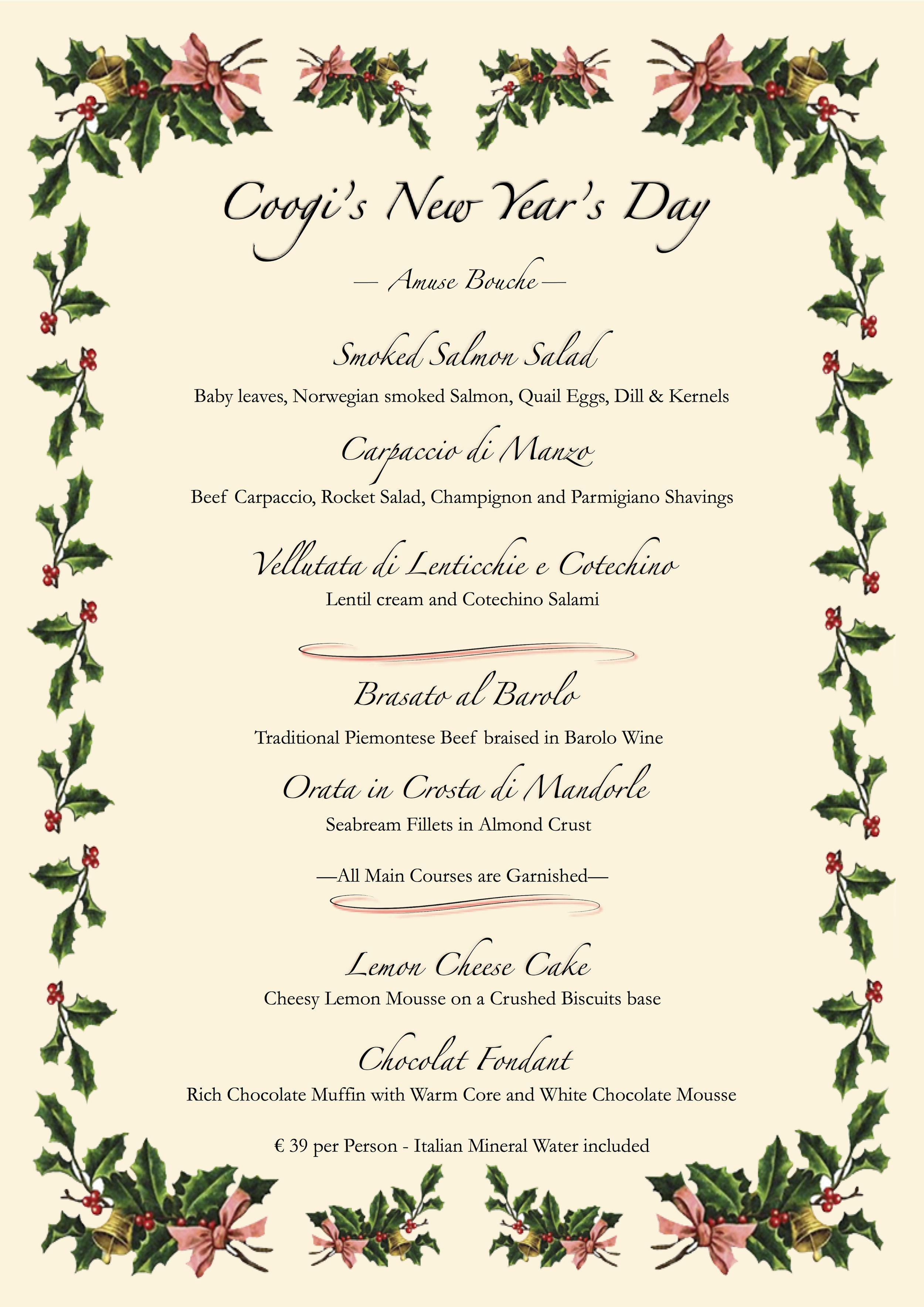 Coogi's New Year's Day 2016.jpg