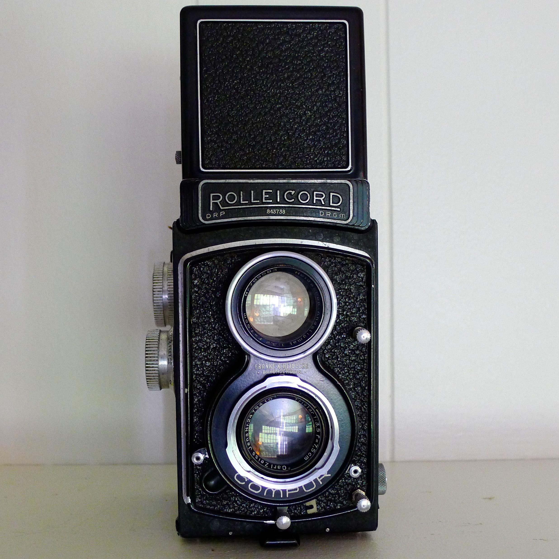L1020345.jpg