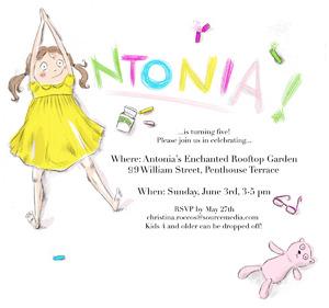 antonia_invite_f2.jpg