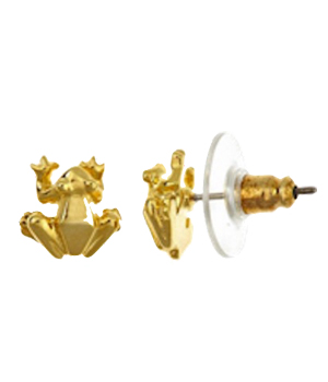 11-Frog_earrings_18K_gold_plate-1.jpg