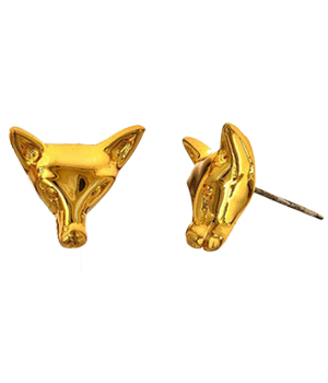 Fox_earrings_18K_gold_plate (1).jpg
