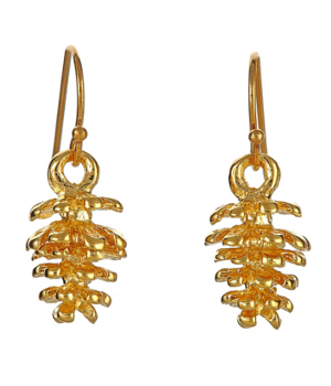 Pine-Cone-earrings-18K-gold-plate-copy.jpg