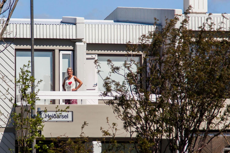 BreidholtFestival2015-026.jpg