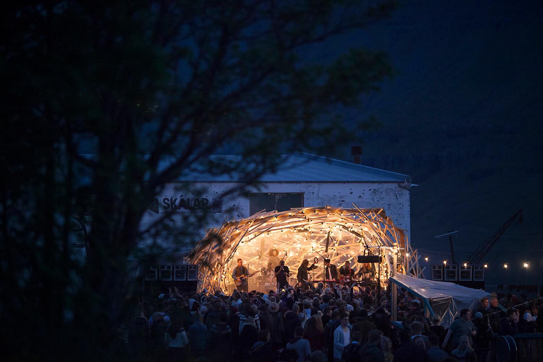 ConcertPhotography-MagnusElvarJonsson007.jpg