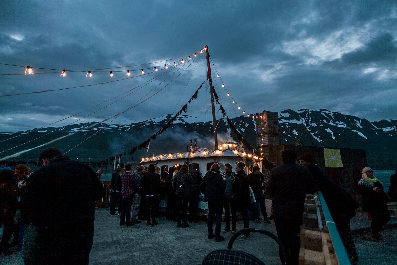EventPhotography-MagnusElvarJonsson018.jpg