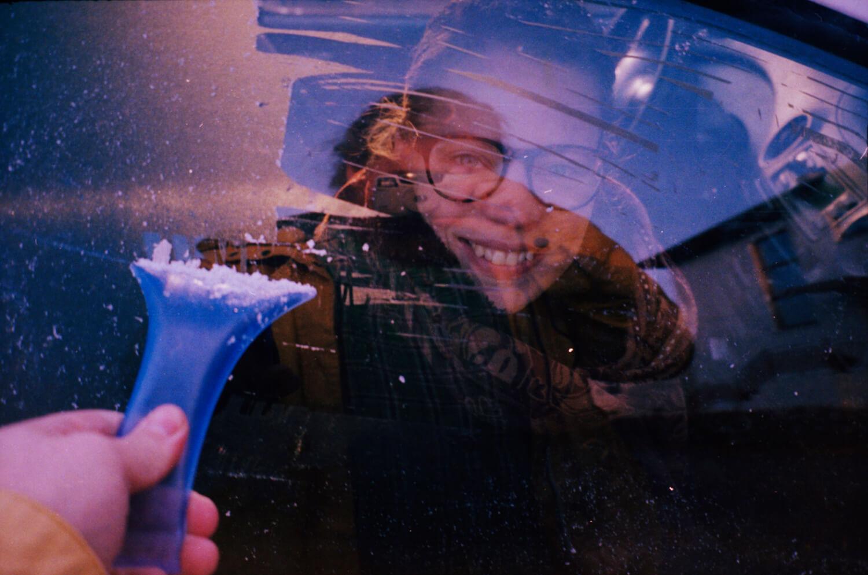 DiaryPhotography-MagnusElvarJonsson003.jpg