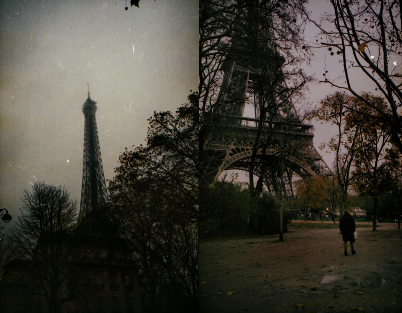 DiaryPhotography-MagnusElvarJonsson004.jpg