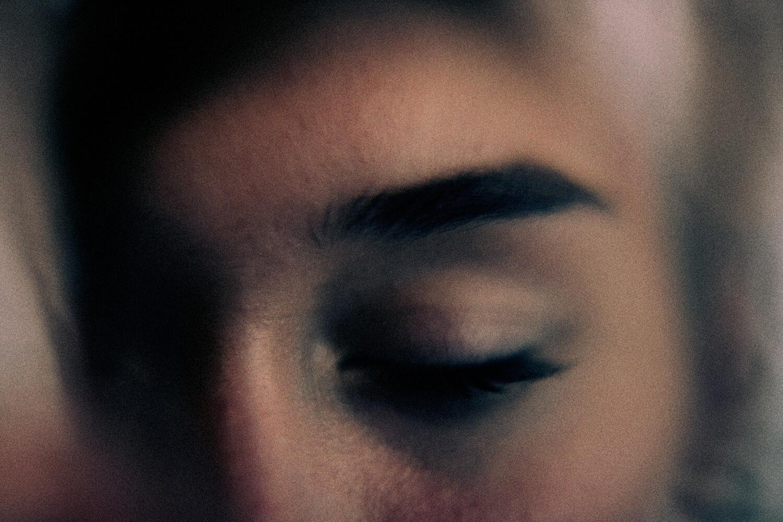 SkinPhotography-MagnusElvarJonsson002.jpg