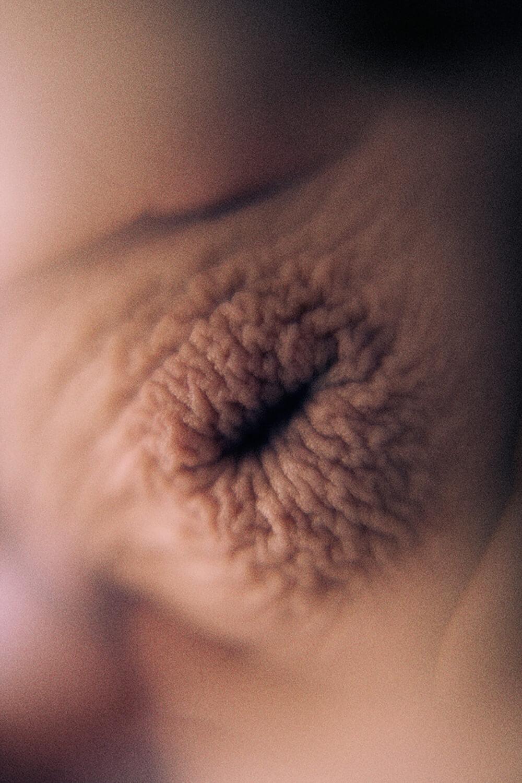 SkinPhotography-MagnusElvarJonsson007.jpg