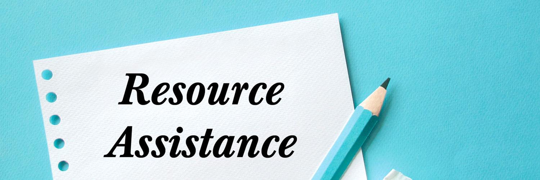Epilepsy-resource-assitance.jpg