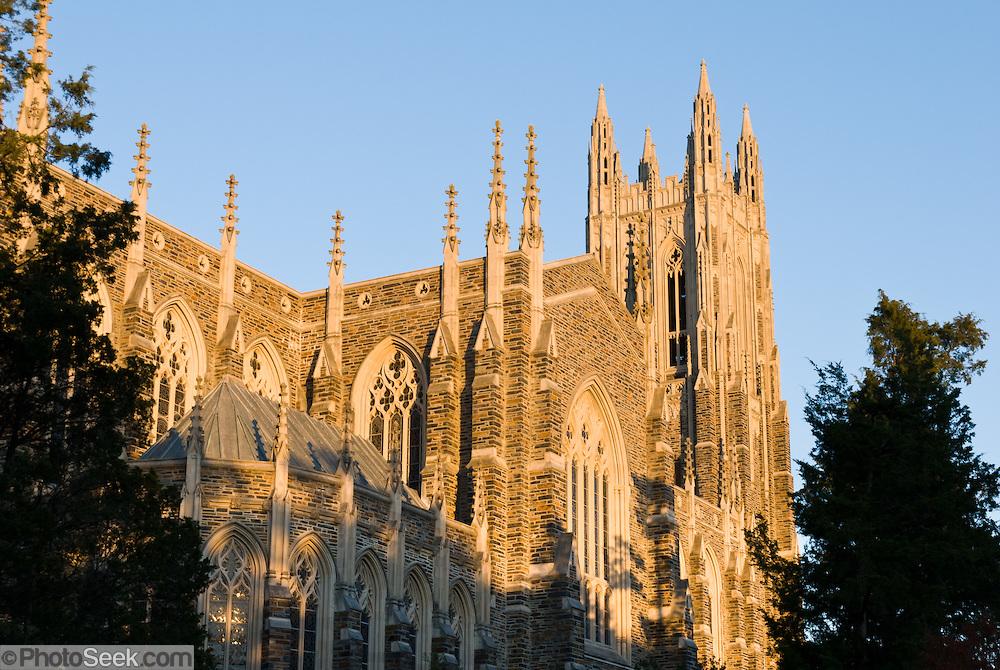 08NC-2077-Duke-University-Chapel.jpg