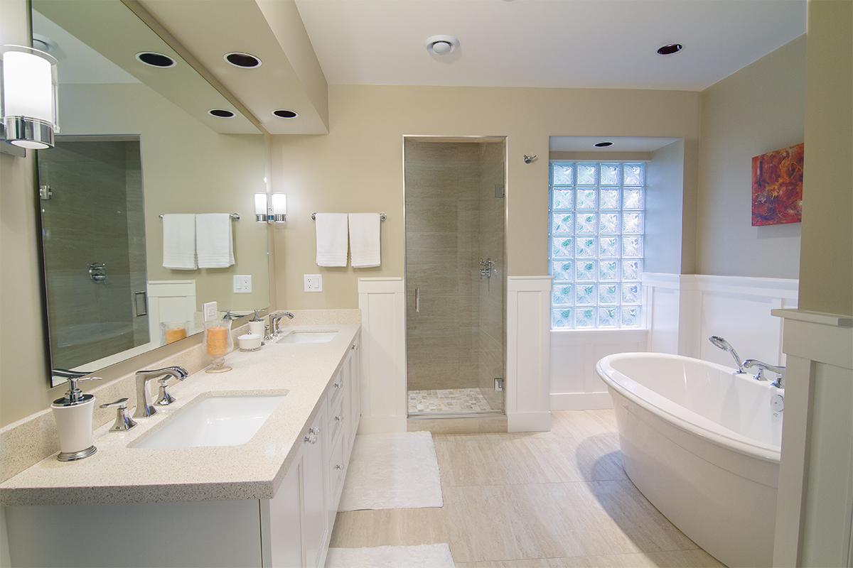 bathroom comp.jpg