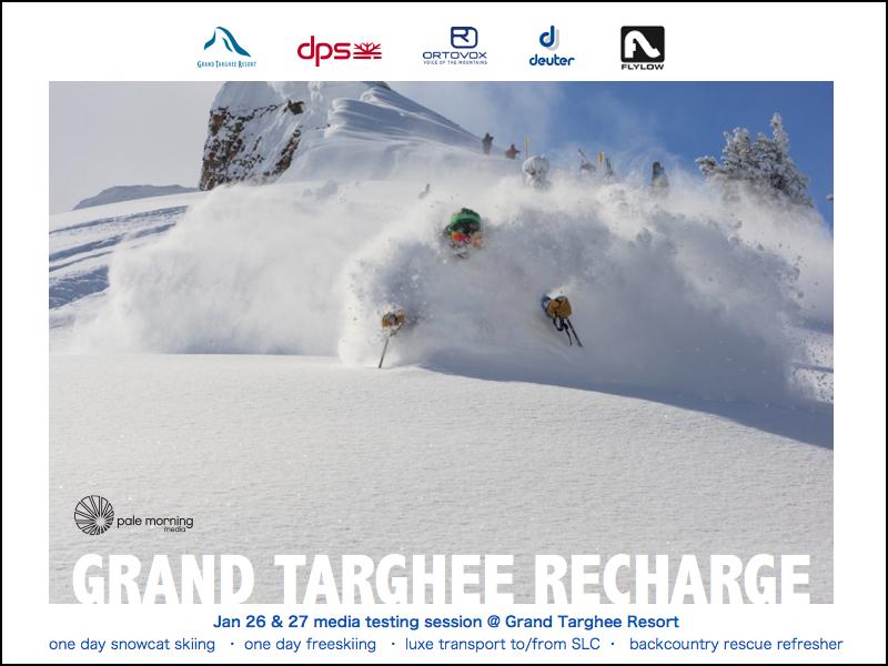 rechargee at grand targheeF.jpg