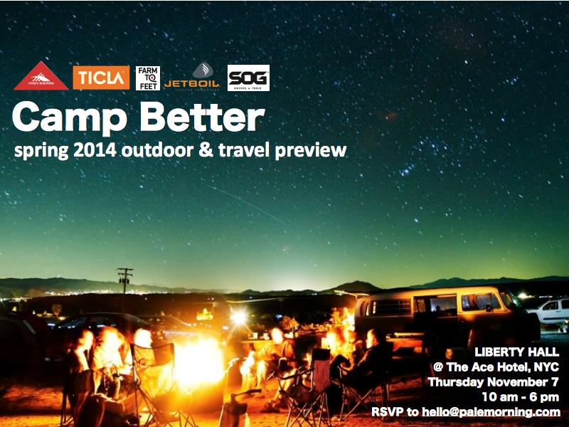camp better_invite.001.jpg