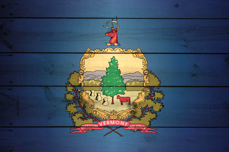 Vermont-Flag-US-State-Wood-L.jpg