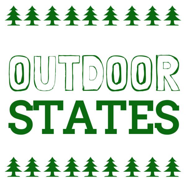 outdoor states logo.jpeg
