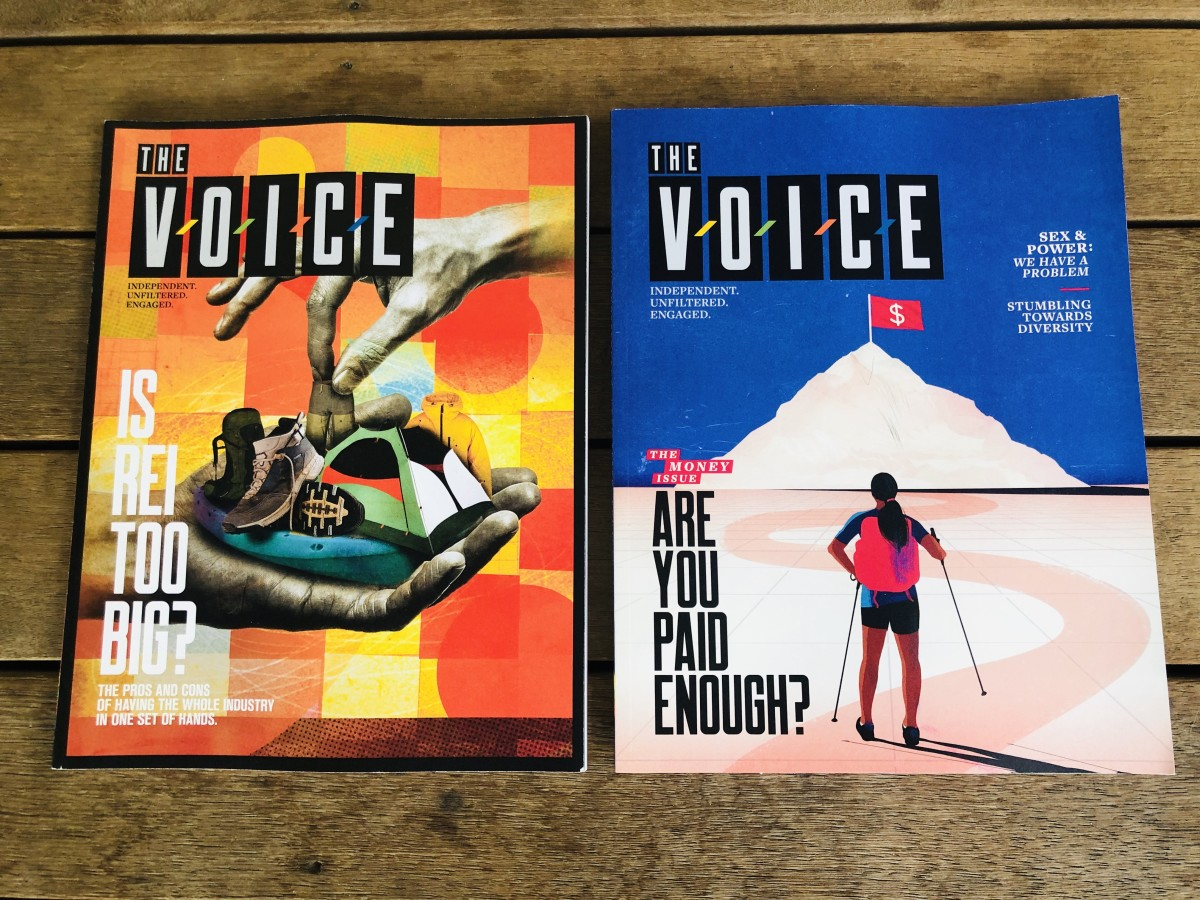 the-voice-2-covers.jpg