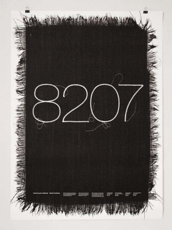 8207_poster.jpg
