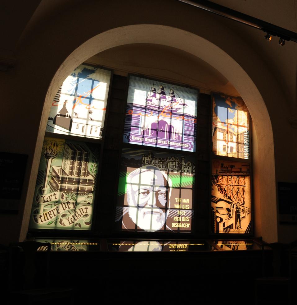 carnegie-window.jpg