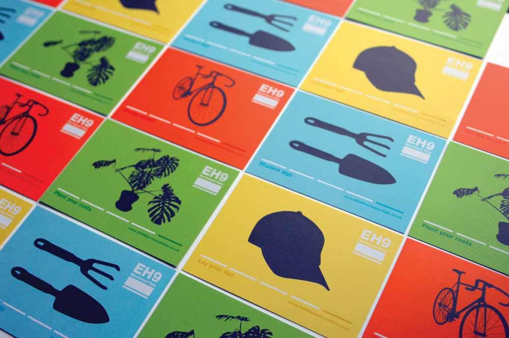branding_cards.jpg