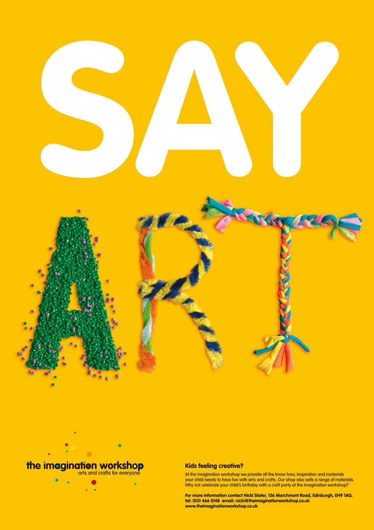 Poster_imagination_workshop.jpg