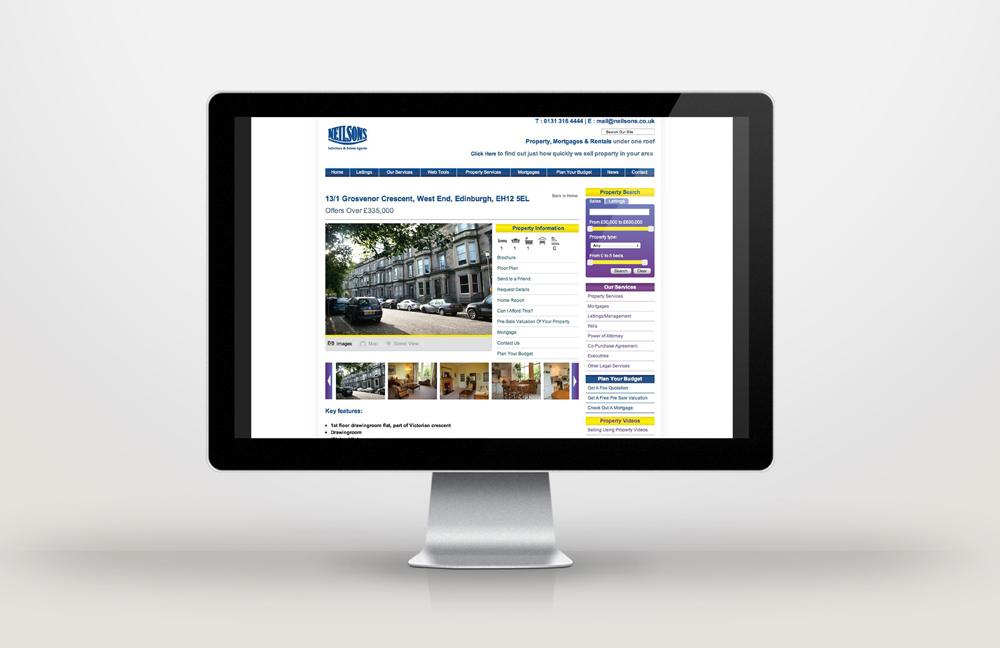 Website_Neilsons_edinburgh.jpg