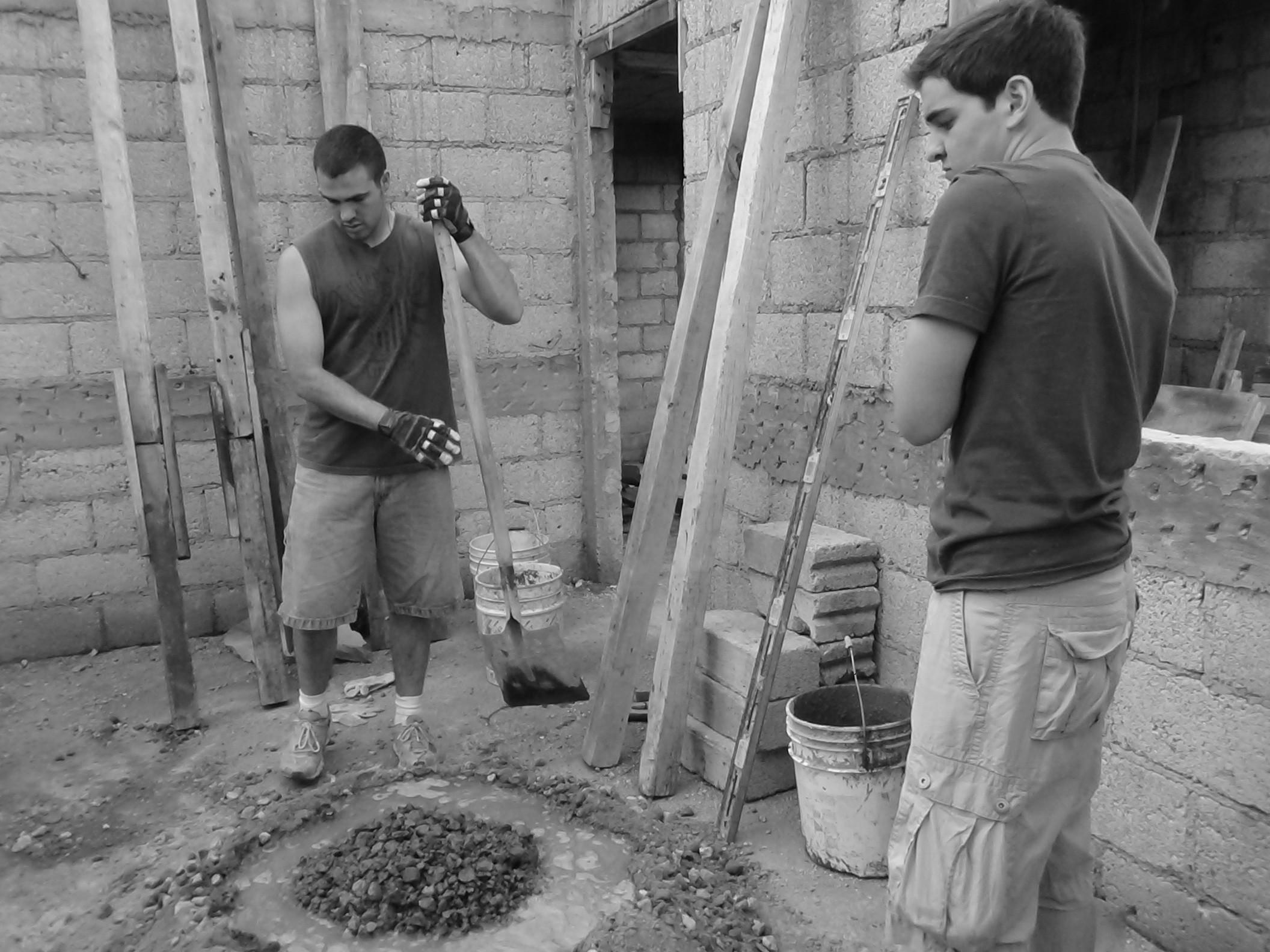 mission team5 cement pour_ 6_25.jpg