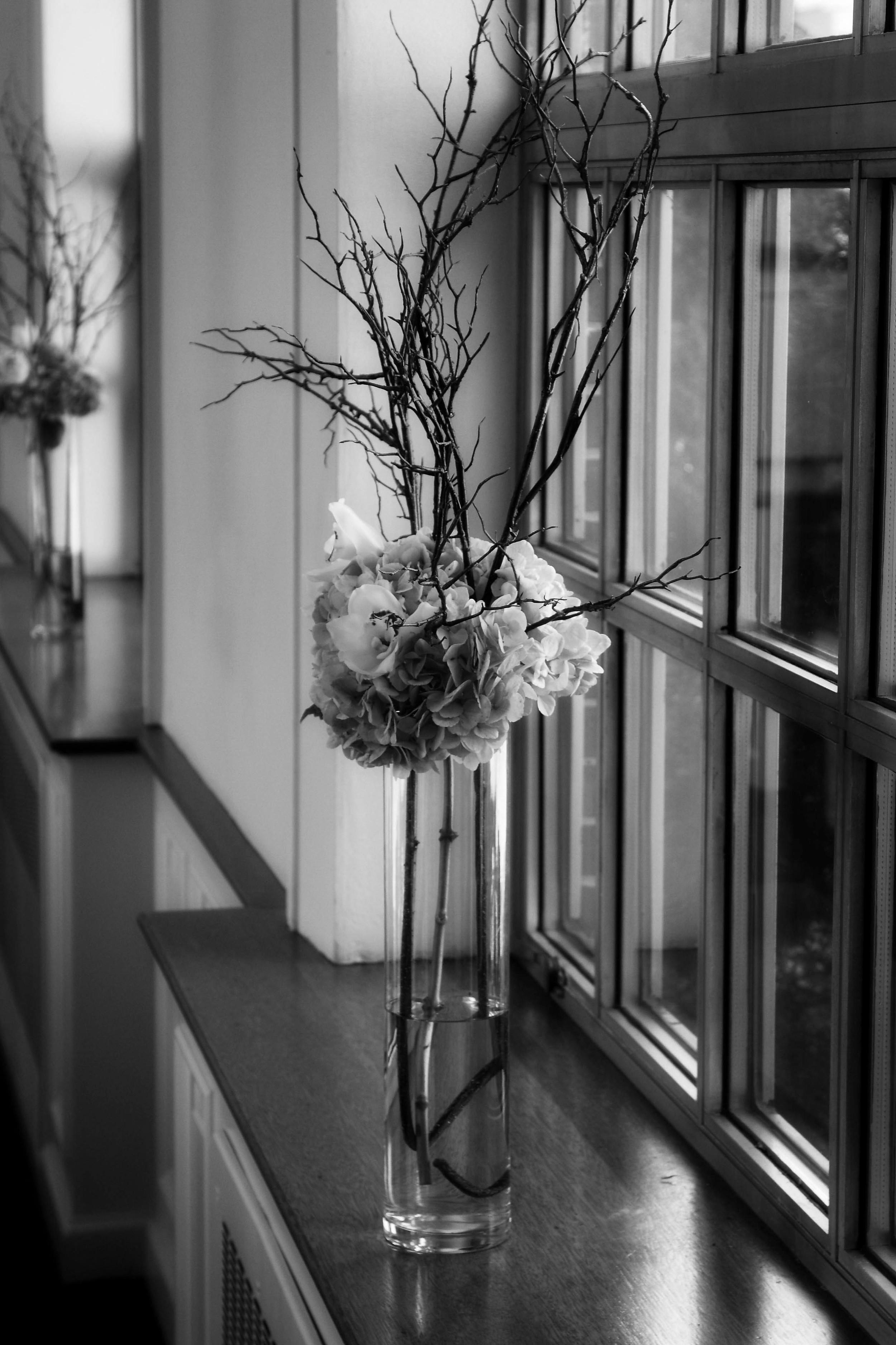 A window arrangement.jpg