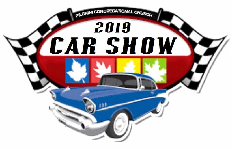 Car Show logo 2019.jpg