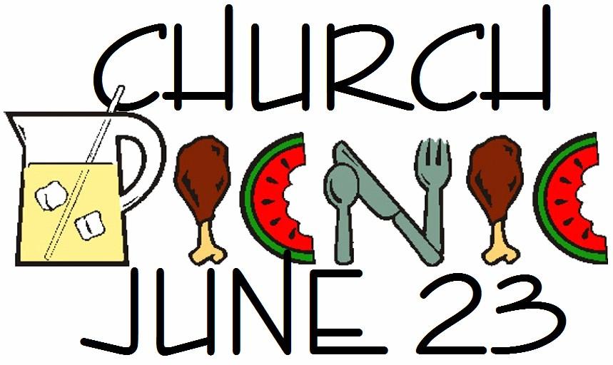 picnic logo 2019.jpg