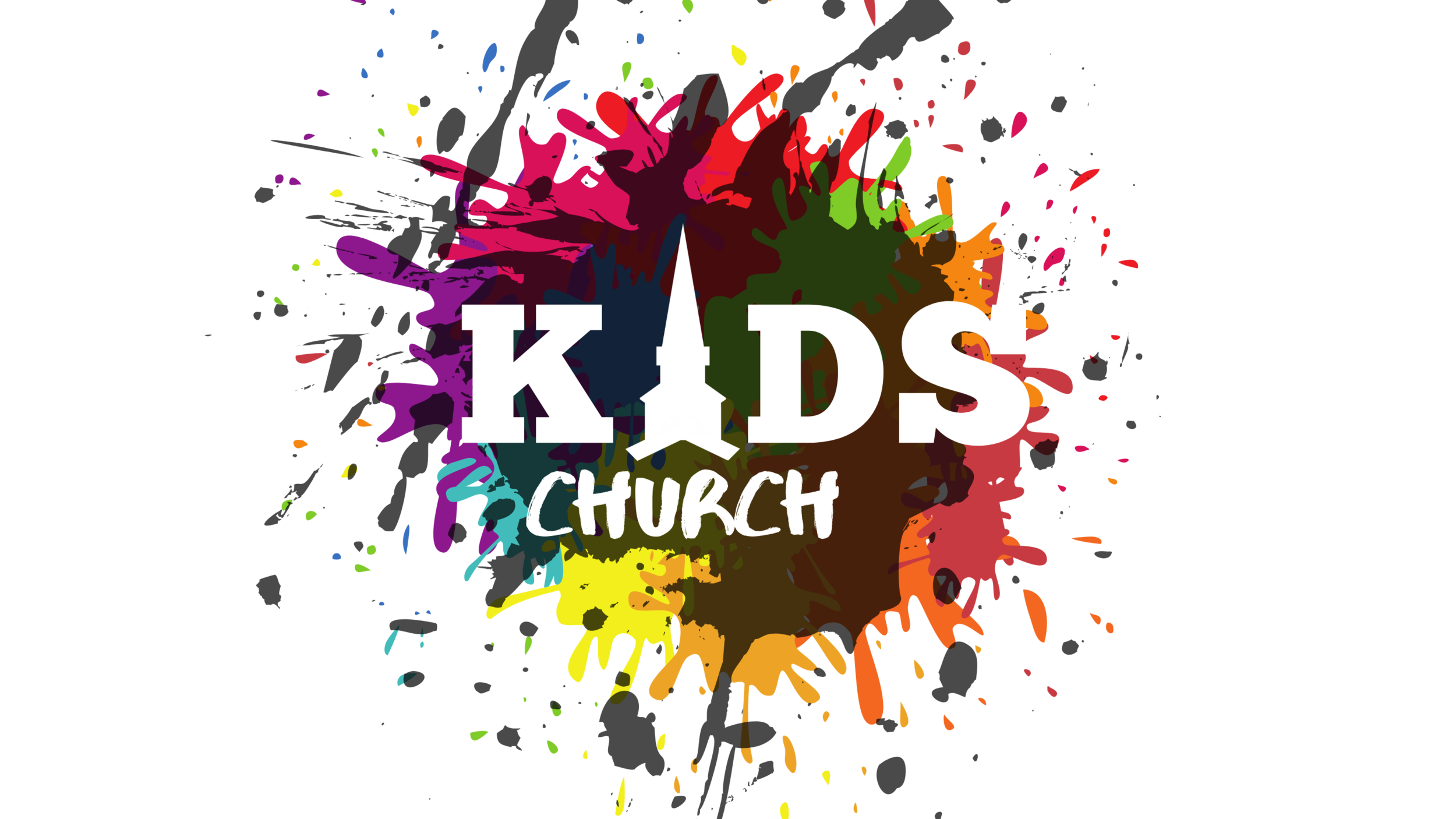 Kids Church Graphic.png