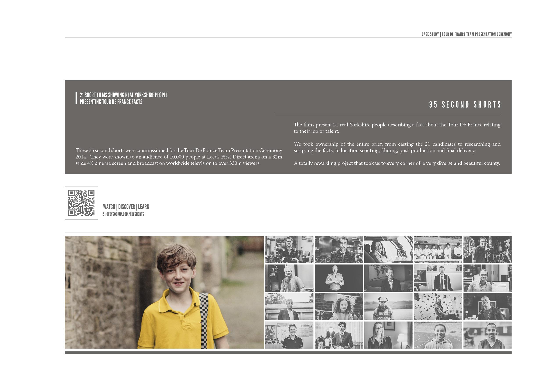 Marketing Campaign Autumn 2014 - Online06.jpg