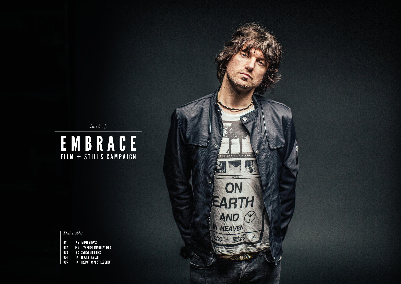 Marketing Campaign Autumn 2014 - Online09.jpg