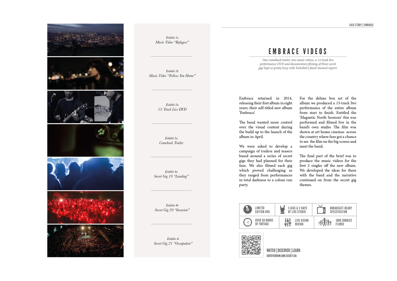 Marketing Campaign Autumn 2014 - Online10.jpg