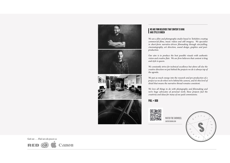 Marketing Campaign Autumn 2014 - Online15.jpg