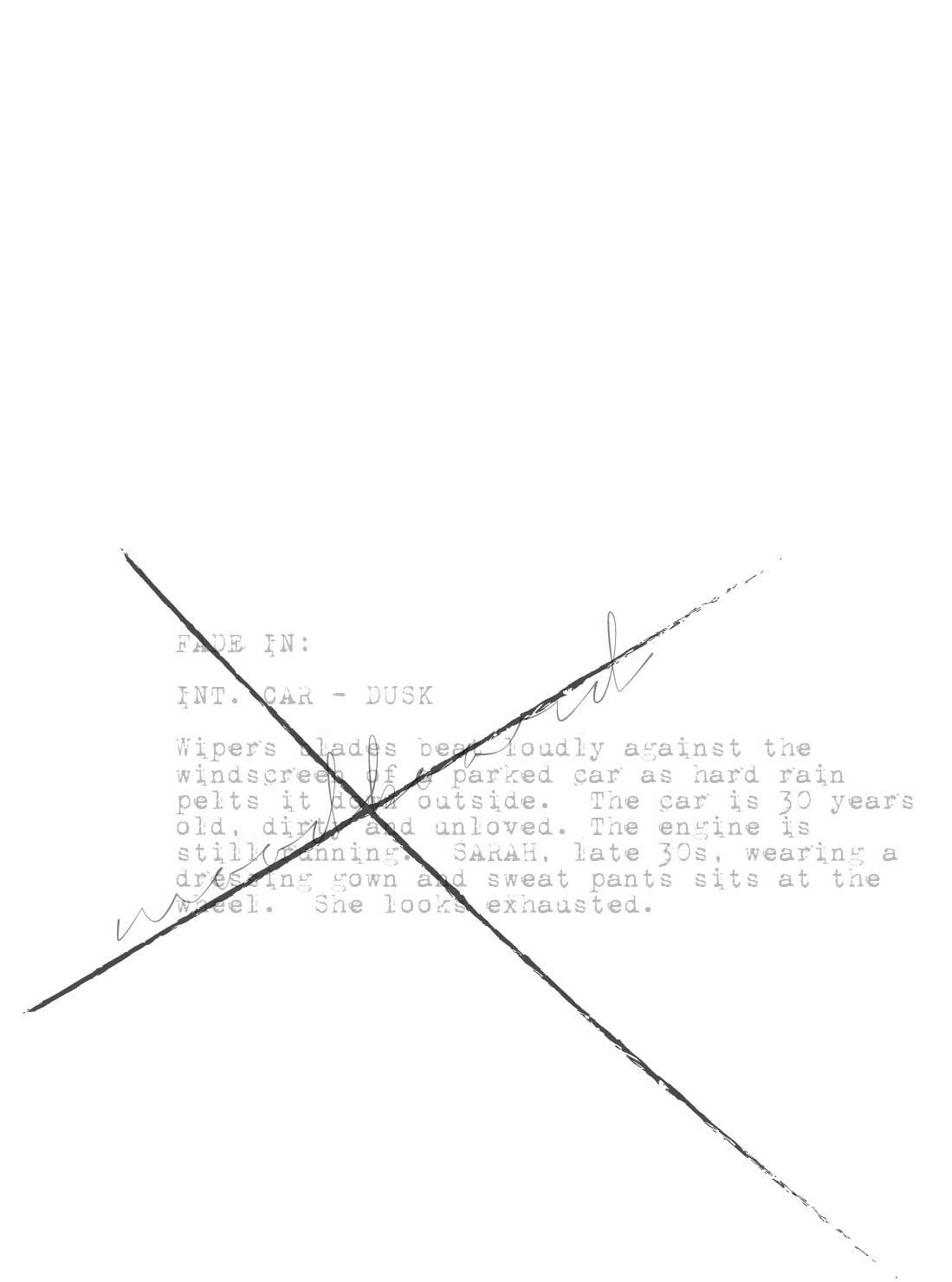glassmountain_script2.jpg