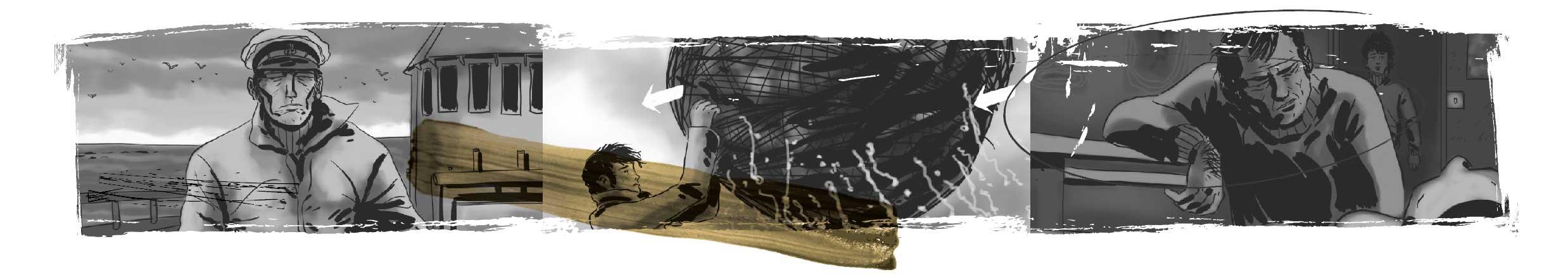 flood_storyboard.jpg