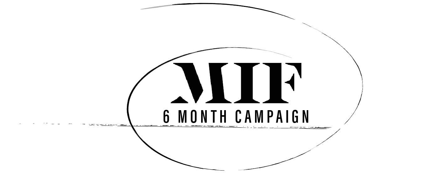 mif_logo.jpg