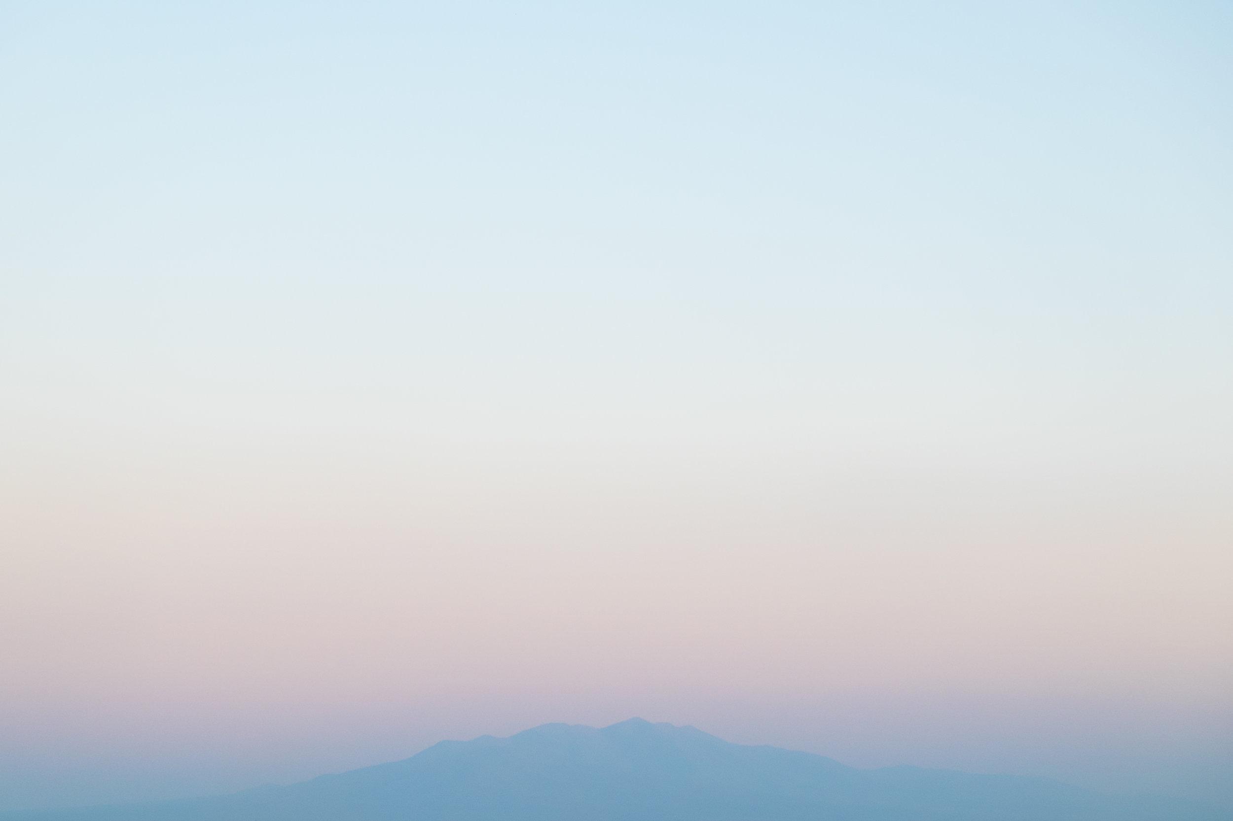 West_coast-4953.jpg