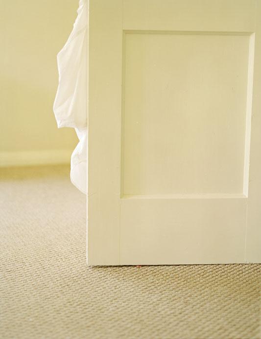 Laura Turner adam's door.jpg