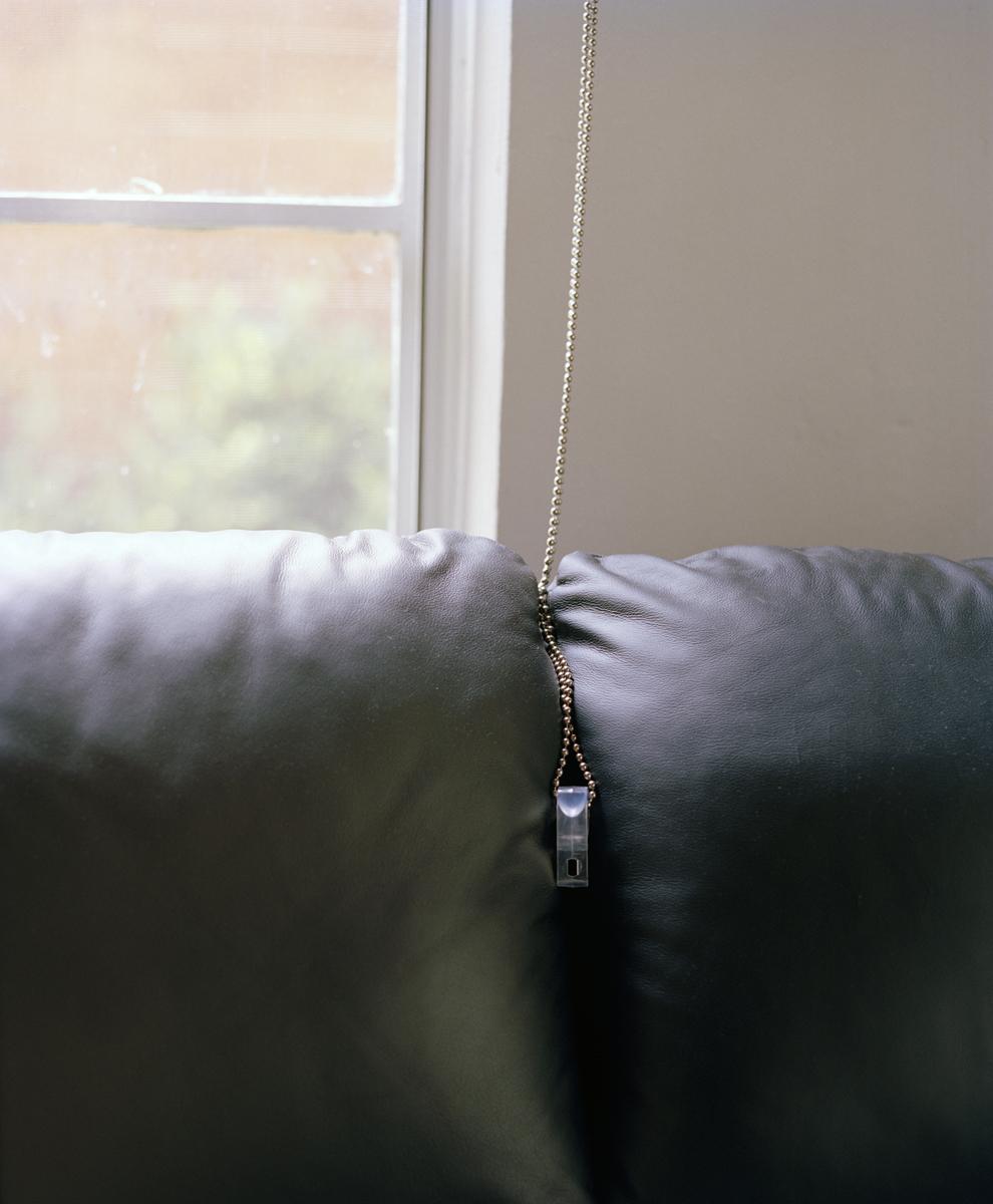 couch-clean-cc.jpg
