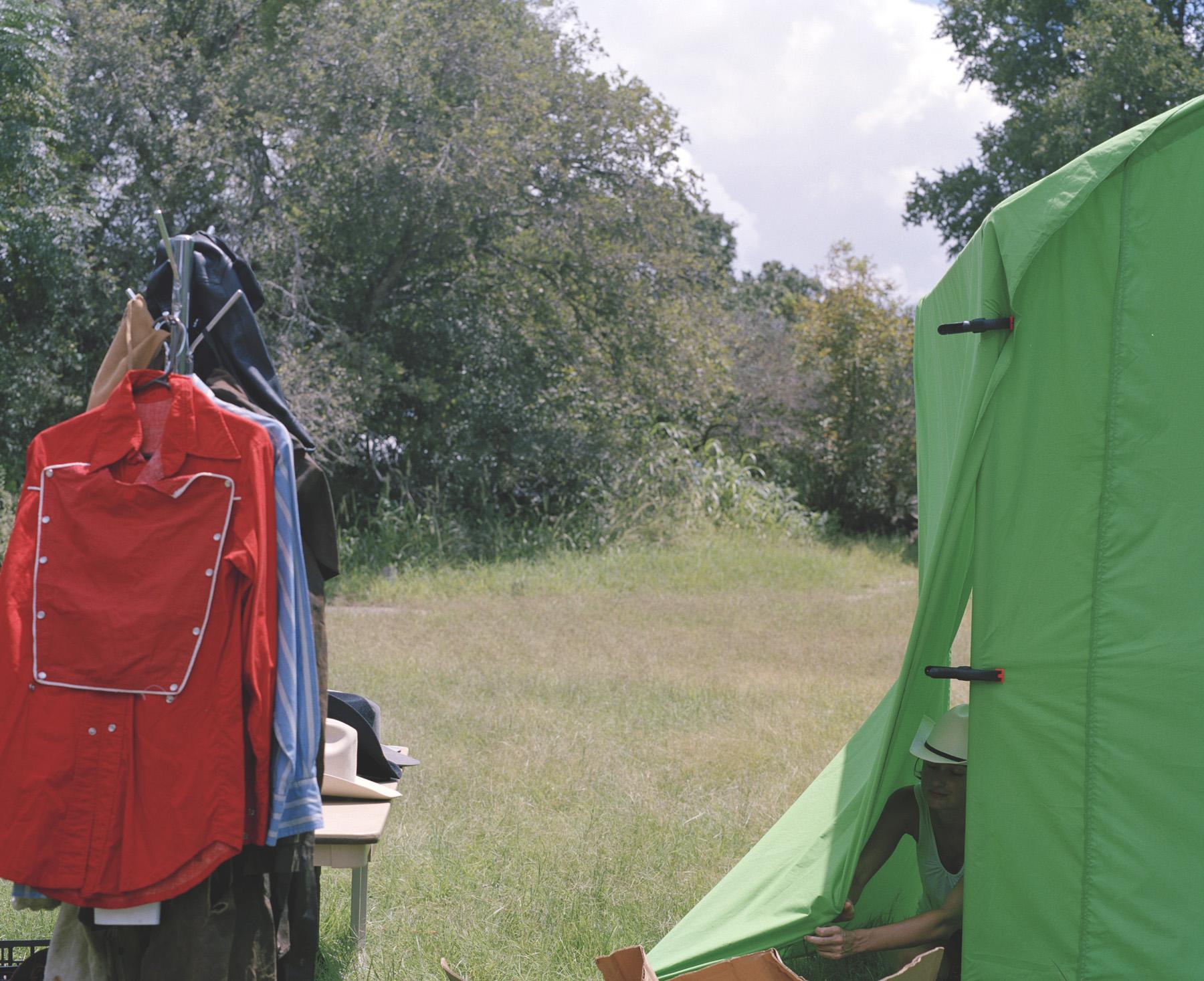 jamie tent-small.jpg