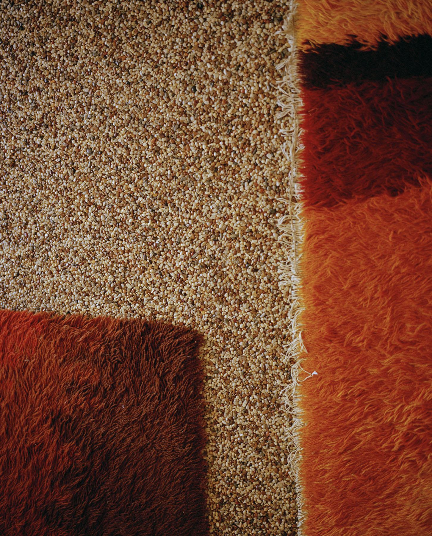 rugs-small.jpg