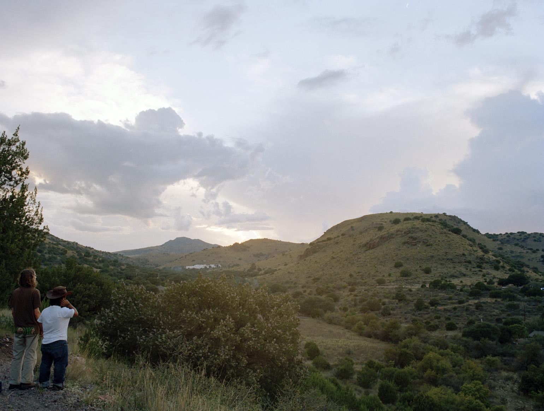 santi-ryanexplorers.jpg
