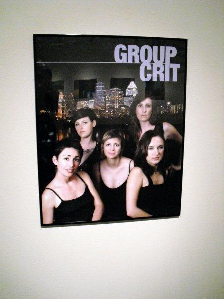 ladies night poster.jpg